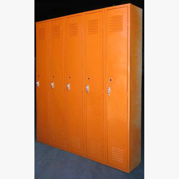 School Lockers for Saleimage 2 image 2